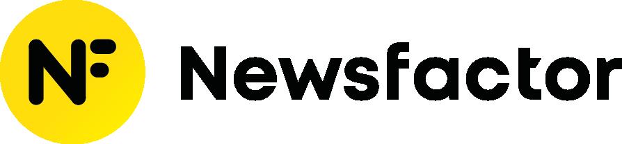 Newsfactor™